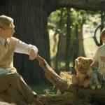 Nieuwe Goodbye Christopher Robin trailer