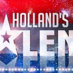 Blog | Finale Holland's Got Talent is minst bekeken ooit (Chard van den Berg)