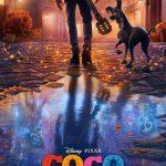 Eerste trailer Disney•Pixar's Coco