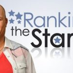 Blog | 10 jaar Ranking The Stars (Chard van den Berg)