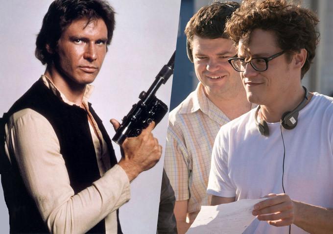 Regisseursduo Star Wars spin-off Han Solo stapt op