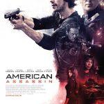 Nieuwe American Assassin trailer met Dylan O'Brien