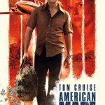 Prijsvraag | American Made (Win kaarten) – Beëindigd