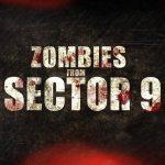 Nieuwe teaser Belgische splatterfilm Zombies from Sector 9