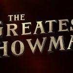 Hugh Jackman in eerste The Greatest Showman trailer