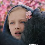 Ontmoet Nova in nieuwe War for the Planet of the Apes clip en poster