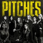 Eerste Pitch Perfect 3 trailer