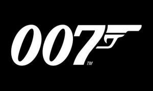 BREAKING: James Bond keert in november 2019 terug