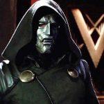 Fargo's Noah Hawley werkt aan Doctor Doom film