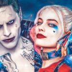 Warner Bros. werkt aan Harley Quinn vs The Joker spin-off