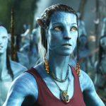 Sigourney Weaver over reden 4 Avatar sequels