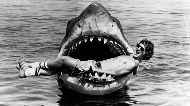 Steven Spielberg krijgt documentaire op HBO