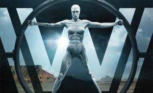 Westworldseizoen 2