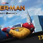 Spider-Man: Homecoming eerste 4 minuten online