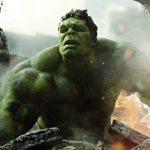 Er komt nooit een Hulk solofilm