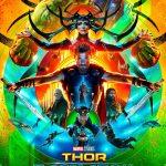 Nieuwe trailer voor Marvel's Thor: Ragnarok