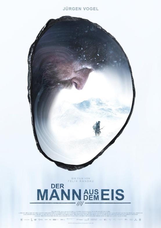 Eerste trailer Iceman