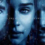 Wereldrecord Game of Thrones kijken in Ziggo Dome?