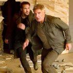 Nog een nieuwe Blade Runner 2049 trailer!