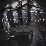 Nieuwe Leatherface trailer