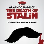 Nieuwe trailer The Death of Stalin