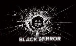 Black Mirror seizoen 4