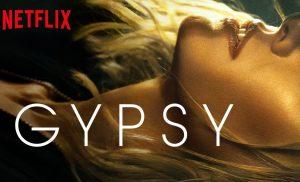 Gypsy serie