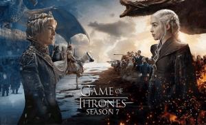 HBO gehackt