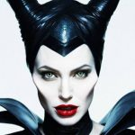Angelina Jolie over Maleficent 2