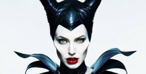 Jez Butterworth herschrijft scenario Maleficent 2