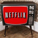Netflix heeft schuld van 20 miljard dollar