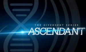 ascendant divergent