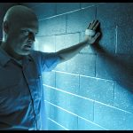 Nieuwe Brawl in Cell Block 99 trailer met Vince Vaughn