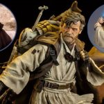 Obi-Wan solo-film in de planning met regisseur Stephen Daldry