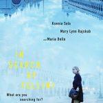 Nieuwe trailer In Search of Fellini