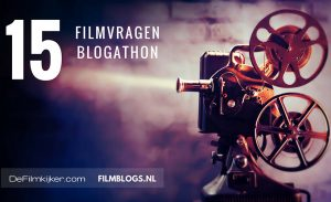 Filmvragen blogathon
