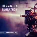 De 15 vragen blogathon (Martijn Pijnenburg)