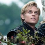 Billy Magnussen gecast in Disney's Aladdin live-action film