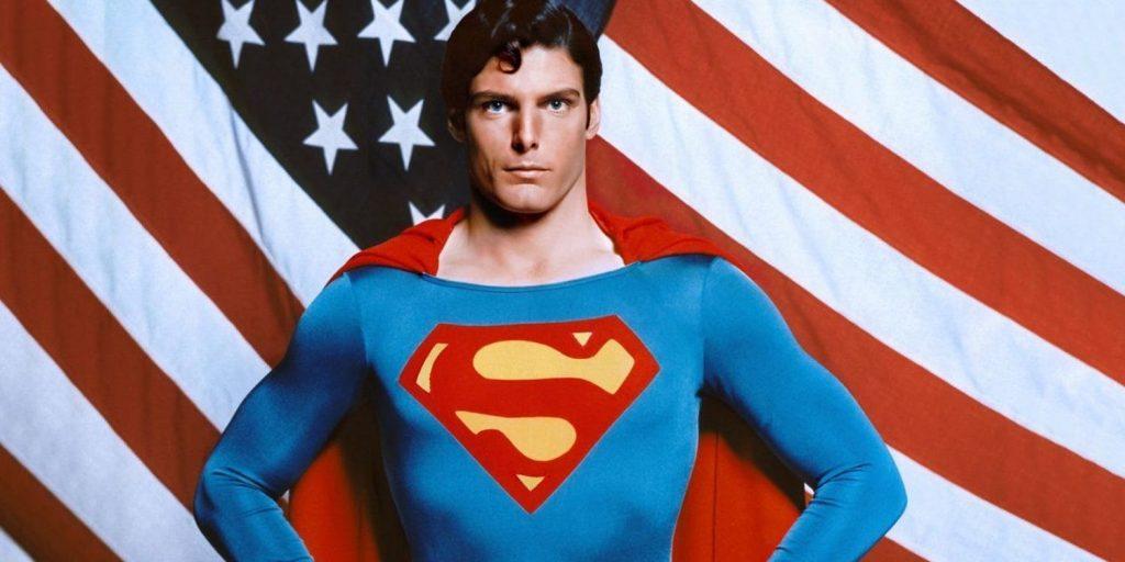 Superman Extended Cut komt eindelijk naar Blu-ray