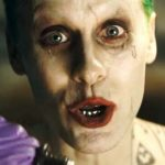 "Jared Leto: ""I'm a little confused, too about Joker movie plans"""