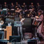 Hans Zimmer: Live in Prague 23 oktober exclusief bij Pathé
