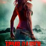 Eerste trailer Tomb Raider met Alicia Vikander