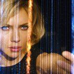 Luc Besson ontkent betrokkenheid bij Lucy 2
