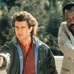Mel Gibson en Danny Glover terug voor Lethal Weapon 5?