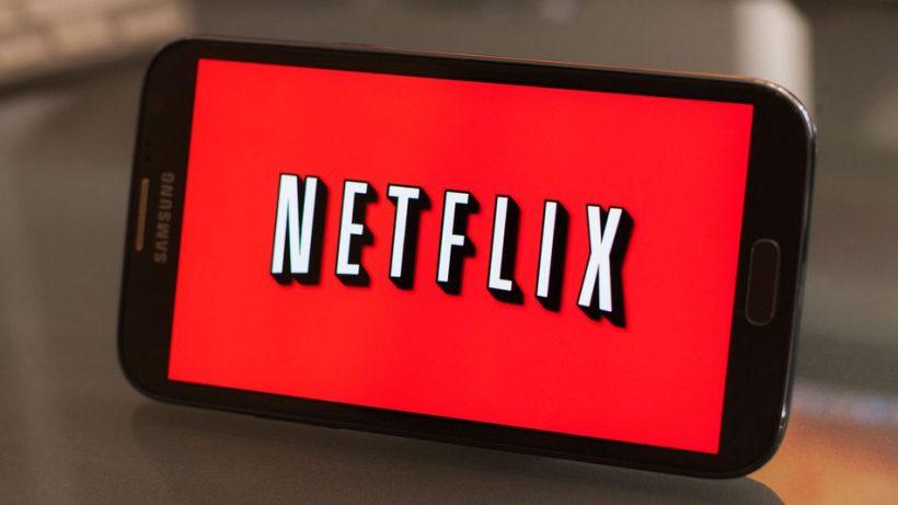 Netflix verhoogt prijzen voor abonnementen