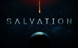 Salvation seizoen 2