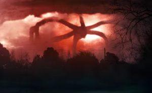 Stranger Things seizoen 2 trailer