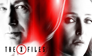 The X-Files seizoen 11