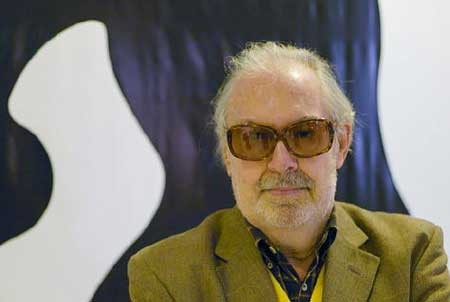 Umberto Lenzi filmhoek