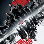 Den of Thieves trailer met Gerard Butler en 50 Cent